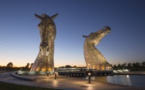L'Ecosse, une destination archi-design en 2016 !