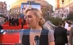 """Cinéma : A l'occasion du centenaire du naufrage du  """"Titanic"""" , le film  à nouveau sur les écrans en 3D"""
