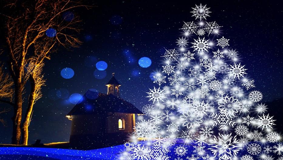 Cadeaux pour les enfants ....Qu'allons-nous leur mettre au pied du sapin ?  Copyright Lindigomag/Pixabay.com