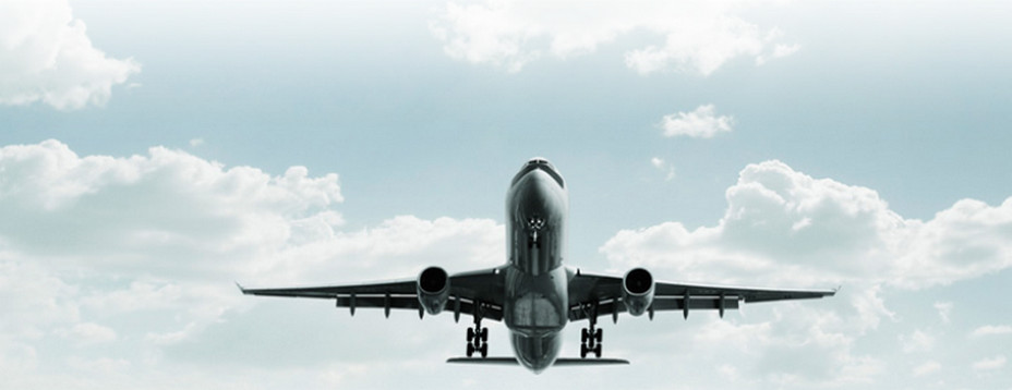 Pour les différentes réservations de vol, Flightright s'associe aux différents évènements et propose de nombreux services en cas d'annulation ou de retard de vol. (Crédit photo  Flightright)