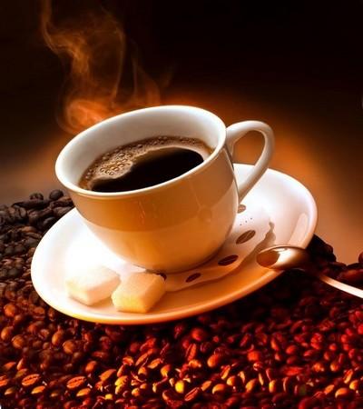 Avec sa gamme de 28 variétés de capsules de café compatibles Nespresso®*, Gourmesso propose 10 variétés de café Expresso.© Lindigomag/Pixabay