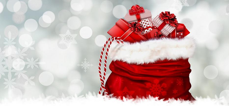 Un joyeux shopping. Copyright Lindigomag/Pixabay