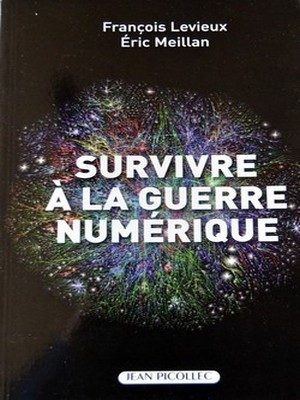 A livre ouvert avec Jean Picollec