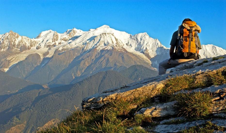 Bien-être et tourisme en région Auvergne Rhône-Alpes @ DR
