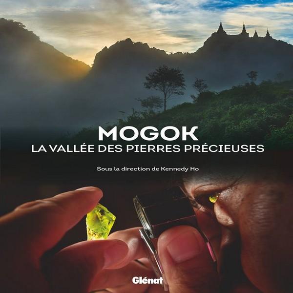 Lindigomag - Voyagez en lignes avec les éditions Glénat @ DR