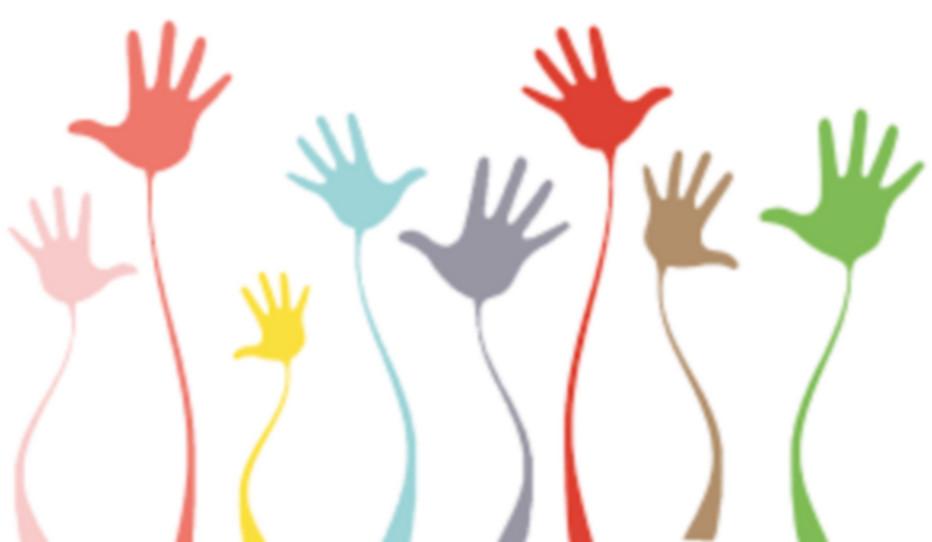 Ces mains qui nous trahissent - bien-être - soins des mains... @lindigomag