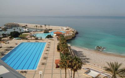 Beyrouth, une ville plus tendance que jamais!