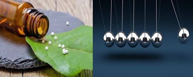De gauche à droite : de la naturopathie à l'hypnose thérapeutique.@ Pixabay