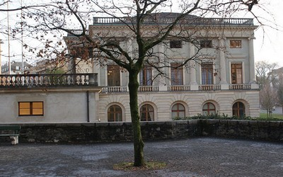L'Université (Genève)