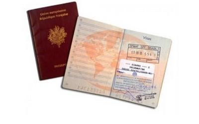 République Dominicaine : depuis le début de l'année, passeport obligatoire pour entrer dans le pays.