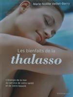 Le monde de la thalassothérapie et du bien-être