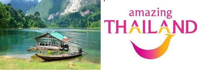 Dans le secteur du tourisme, la Thaïlande regorge encore de nombreux joyaux à nous faire découvrir. @Tourismevert.com