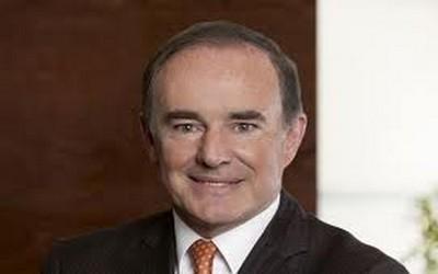Jean-Gabriel Pérès,président-directeur général depuis 1999