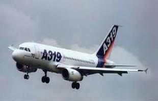 Air Ivoire