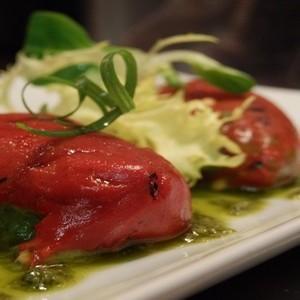 Gastronomie : Les bons plans parisiens !