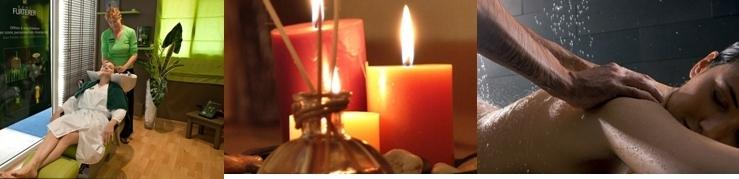 Nouveauté 2012 chez Thalazur : la cure  Capital Jeunesse