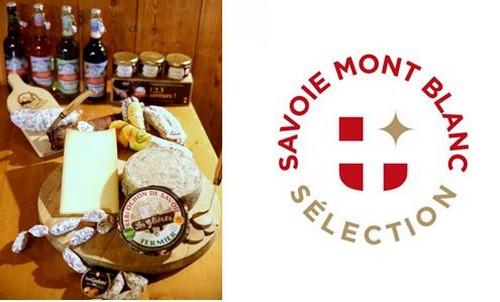 Copyright R.Bayon et logo www.savoie-mont-blanc.com