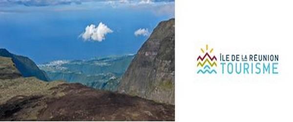 Île de la Réunion... @ DR
