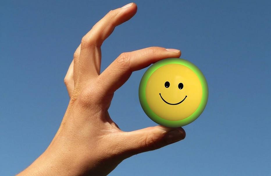 Confinement :  C'est quoi le bonheur pour vous  ? un film de Julien Peron@Bibliothèque CJO