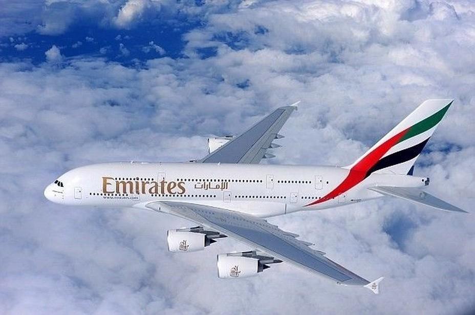 @www.emirates.com