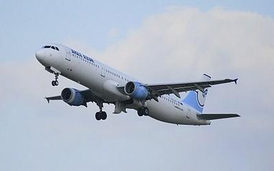 Plein ciel :  Aigle Azur fait une offre promotionnelle à destination de la Tunisie !