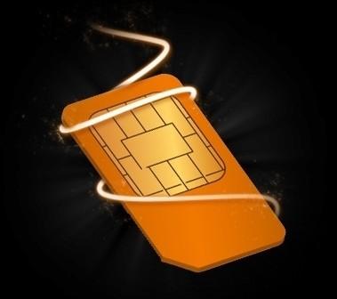 """tourisme 2.0 : """"Orange World"""" , une carte SIM Orange proposée aux touristes avant leur arrivée en France"""