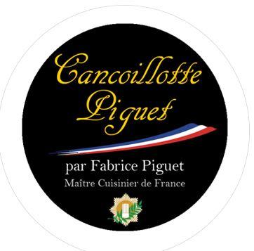 La cancoillotte Piguet ou le symbole de la gastronomie franc-comtoise