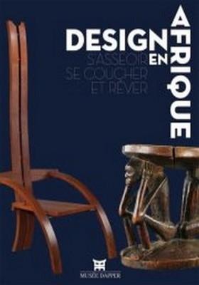 Une expo design pour l'amour de l'artisanat africain !