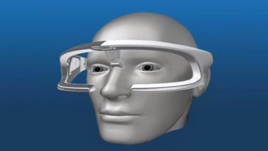 Premières lunettes anti-jetlag