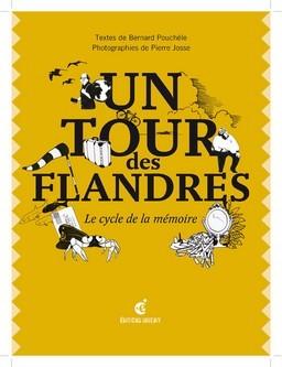 """Livres """"Voyager en lignes """"  -  L'Histoire du monde en cadeau"""