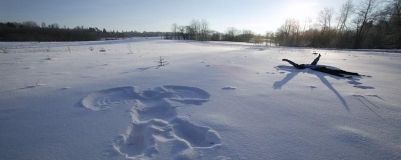 Pendant la course, les propriétaires des différents établissements proposeront de nombreux divertissements (Crédit photo OT d'Estonie)
