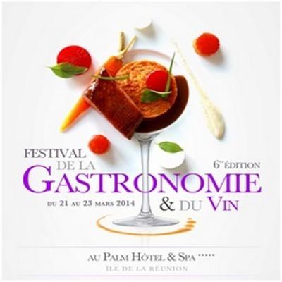 Makassar : un festival du vin et de la gastronomie à la Réunion