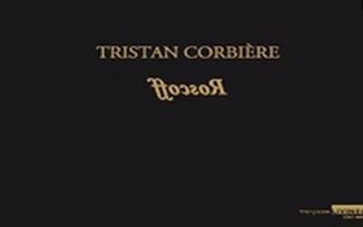 Dans Roscoff – « Roscoff » écrit à l'envers –, Tristan Corbière décrit et peint ses contemporains de la côte du Finistère.