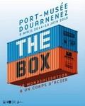 Unique en France :  le Port-musée de Douarnenez