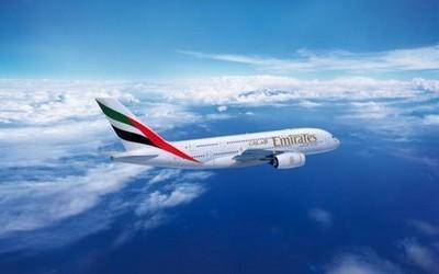 Envolez-vous vers l'Australie avec la Cie Emirates (Crédit Photo Emirates)