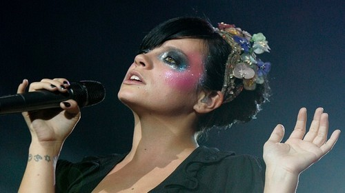 Vfestival s'agit d'un des événements les plus populaires de la saison. Cette année Lily Allen parmi les nombreux chanteurs et musiciens. (Crédit photo DR)