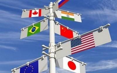 l'échange de maison s'impose comme une solution idéale pour partir moins cher et aux quatre coins du monde (Crédit photo DR)