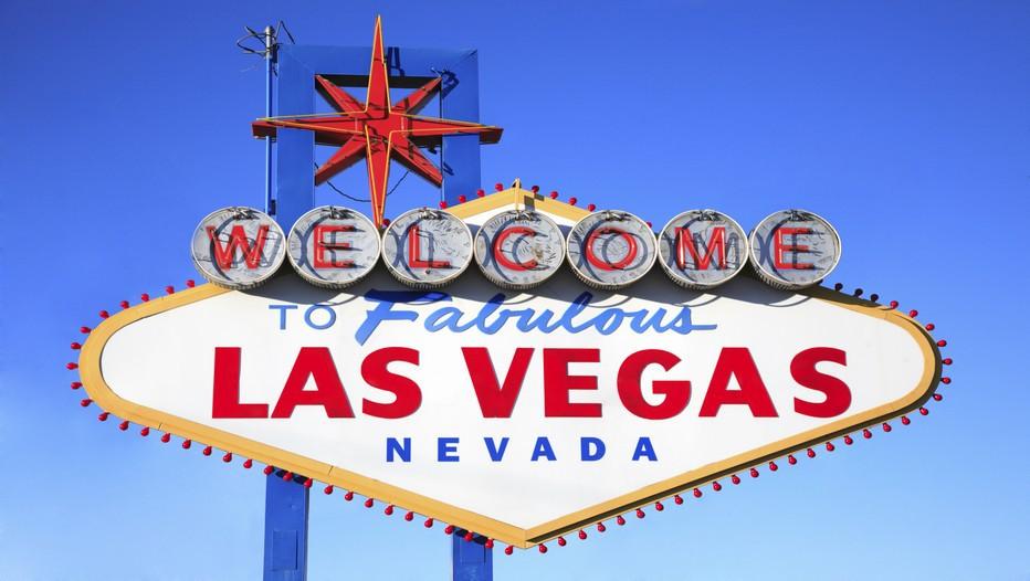 Las Vegas passe un cap historique, dépassant les 40 millions de visiteurs pour la première fois ! L'industrie du tourisme poursuit son expansion, après 10 mois de progression constante en termes de volume de visiteurs. (Crédit photo DR)