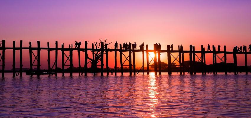 La Birmanie fait également partie des destinations proposées par le Club Med pour cet hiver © DR.