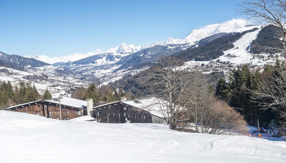 Cette année, avec deux nouvelles destinations : les Balcons du Mont-Blanc (Saint-Nicolas-la-Chapelle) et La Petite Pierre (Alsace), Vacances ULVF élargit sa gamme de destinations d'hiver pour permettre au plus grand nombre de partir  à la neige. © webCrespeau- vacances-ulvf.com