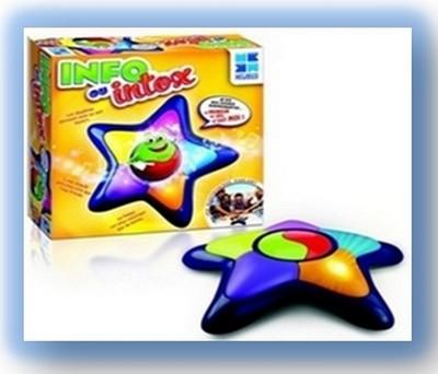 Jeux et jouets pour petits et plus grands