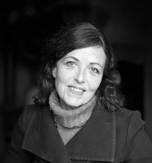 Avec Suite armoricaine la réalisatrice Pascale Breton signe son deuxième long-métrage. (Crédit photo René Tanguy)