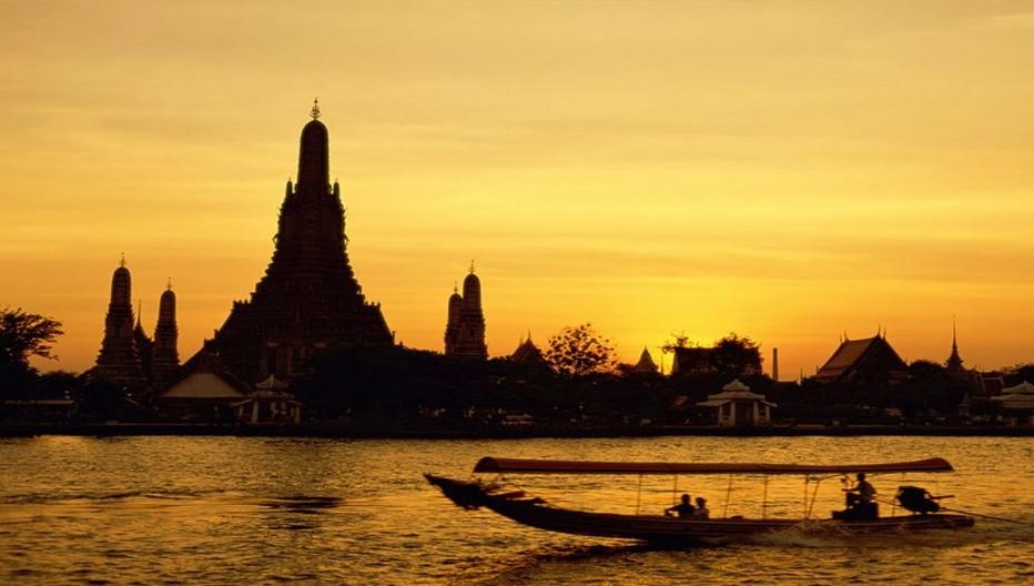 La Thaïlande accueille plus de 30 millions de touristes par an. Crédit photo Alizoavoyages.com