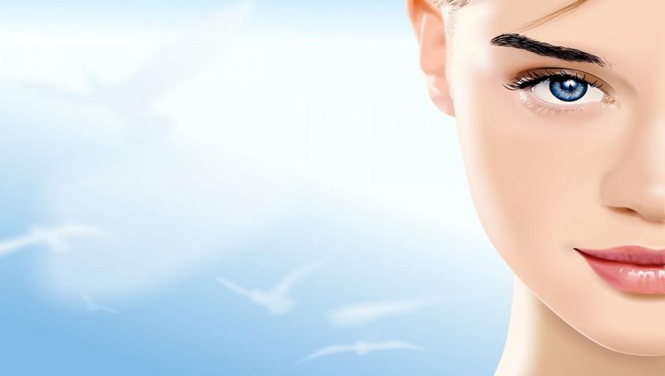 Retrouver l'éclat de sa peau avec Skinboosters de Restylane, un top de technique esthétique   © lindigomag