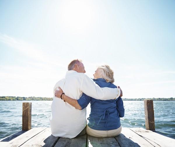 Grâce au statut NHR (résident non habituel), les expatriés retraités sont exonérés d'impôts pendant dix ans à condition de passer au moins 183 jours par an au Portugal et de ne pas y avoir été résident fiscal au cours des cinq dernières années.  © DR