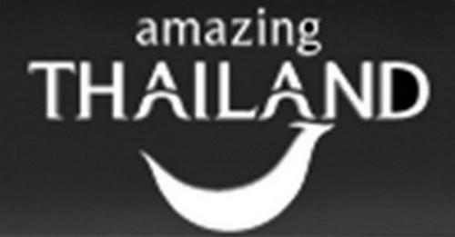 La Thaïlande veut privilégier le tourisme de qualité