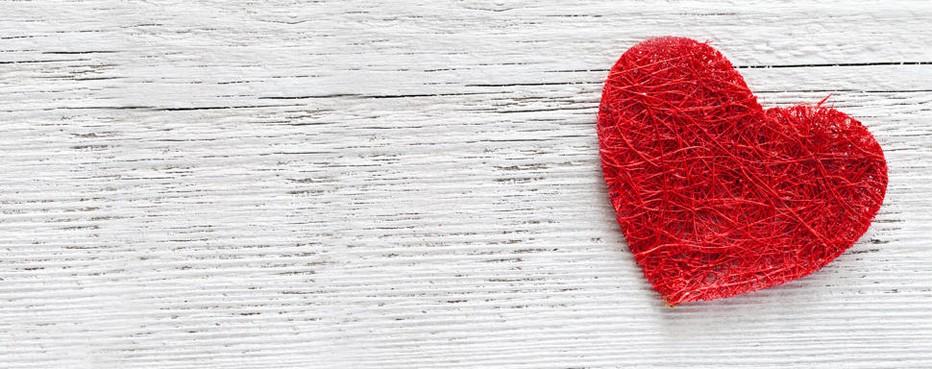 Une soirée tout simplement gourmande pour la Saint-Valentin ! Copyright Lindigomag/Pixabay
