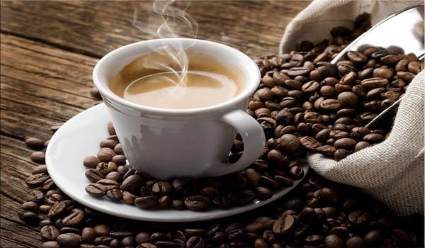 20 milliards de tasses du café Lavazza sont dégustées dans le monde entier sans que jamais cela ne nuise à sa qualité.© Lavazza.fr