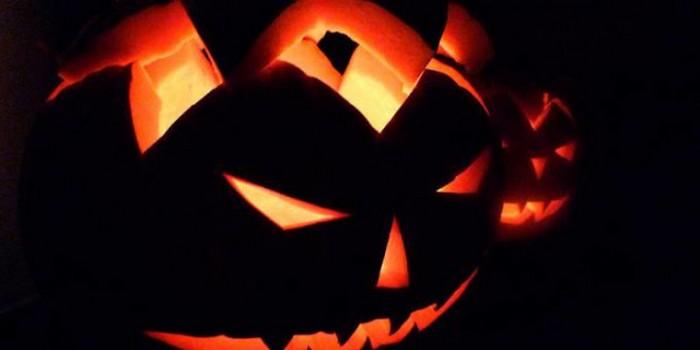 Les citrouilles décorées pour les fêtes d'Halloween dans le monde. Copyright Lindigomag/Pixabay