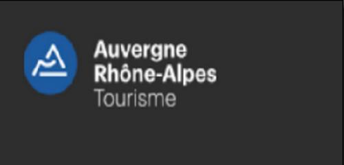 Des séjours touristiques aux vertus thermales en Auvergne-Rhône-Alpes